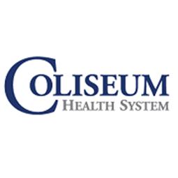 Coliseum Medical Centers