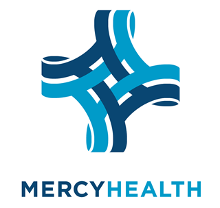 Mercy Health - St. Elizabeth Youngstown Hospital