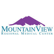 Mountain View Regional Medical Center