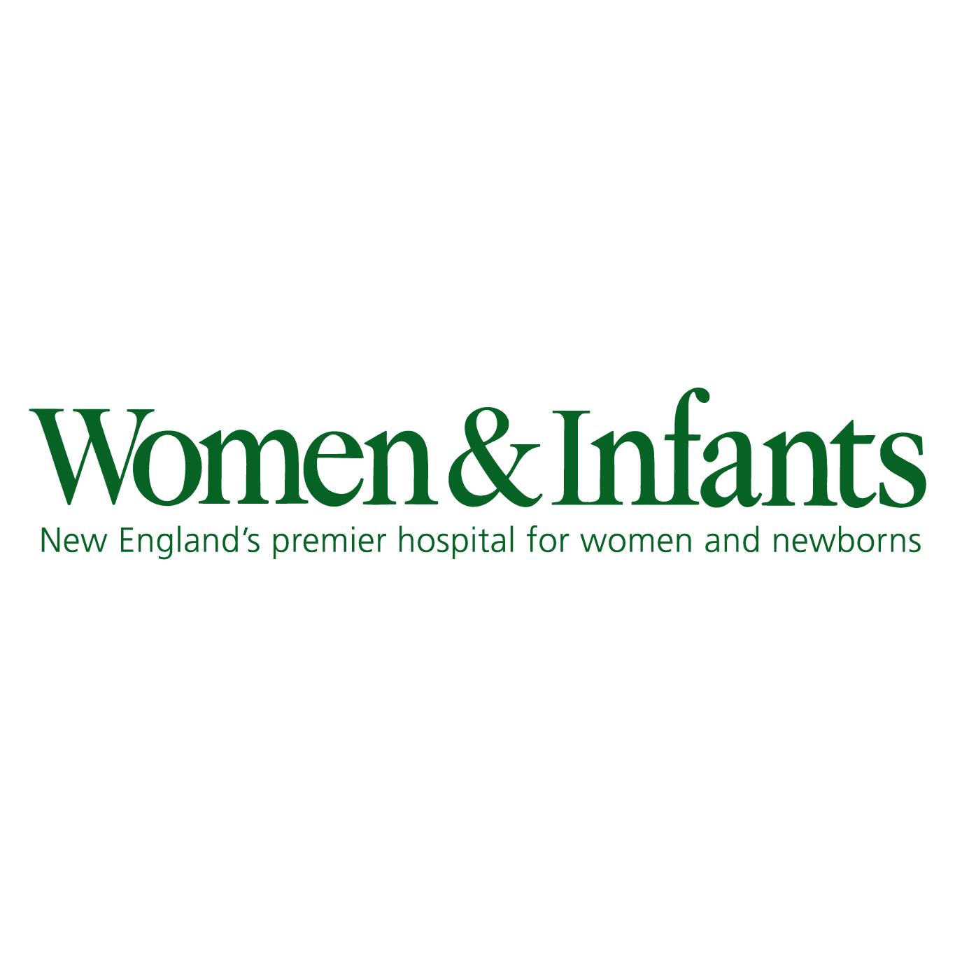 Women & Infants Hospital of Rhode Island