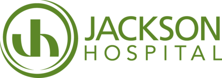 Jackson Hospital and Clinic