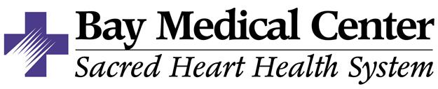 Bay Medical Sacred Heart