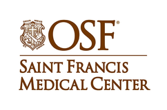 OSF Saint Francis Medical Center