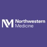 Northwestern Medicine Valley West Hospital