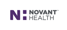 Novant Health Matthews Medical Center