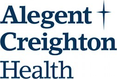 CHI Health Creighton University Medical Center - Bergan Mercy