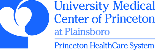 Penn Medicine Princeton Medical Center