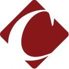 Clovis Community Medical Center