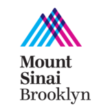 Mount Sinai Brooklyn