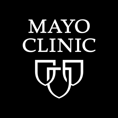 Mayo Clinic Hospital - Rochester