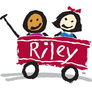 Riley Hospital for Children at IU Health