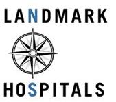 Landmark Hospital of Athens