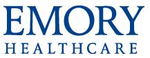 Wesley Woods Geriatric Hospital of Emory University