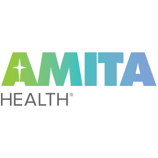 AMITA Health Adventist Medical Center Bolingbrook