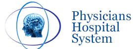 Unity Medical & Surgical Hospital