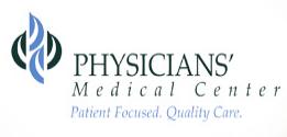 Physicians' Medical Center