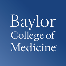 Baylor McNair Campus