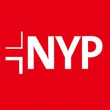NewYork-Presbyterian/Weill Cornell