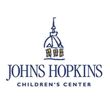 Johns Hopkins Childrens Center