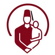 Shriners Hospitals for Children-Tampa