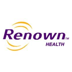 Renown Regional Medical Center
