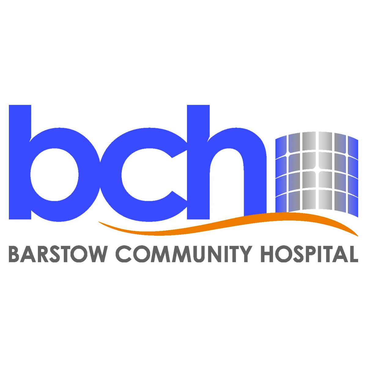 Barstow Community Hospital
