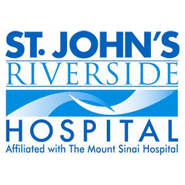 St. John's Riverside Hospital
