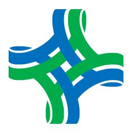 Mercy Health - West Hospital