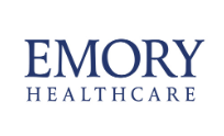 Emory Decatur Hospital