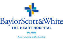 Baylor Scott & White The Heart Hospital Plano