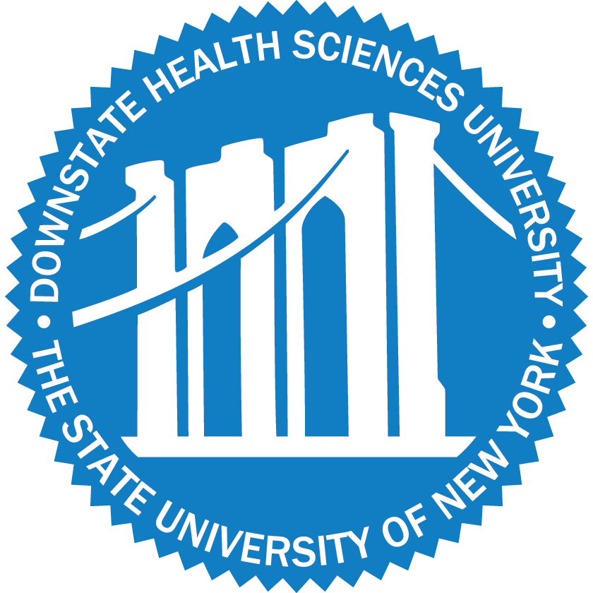 SUNY Downstate-University Hospital of Brooklyn